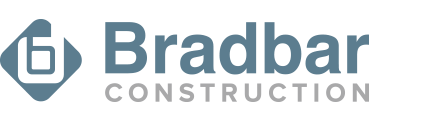 Bradbar Construction